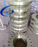 ASTM A182 304L 316L Casting Stainless Steel Flange