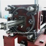 ペットプレフォームのための水平の射出成形機械