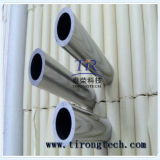 熱いSale Spot Goods Best Price High Purity ASTM B521 Straight Tantalum TubeかPipe