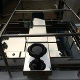 パン屋Bdz-380のための工場価格のパンのトーストのこね粉の形成するもの
