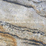 Popular naturale Stone Granite Colors per Tile, Countertop, Slab