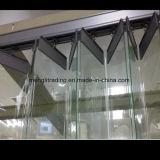PVCストリップの柔らかいドア・カーテン