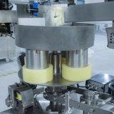 完全な自動ポップコーンまたは砂糖の塩ピーナツ縦の包装機械