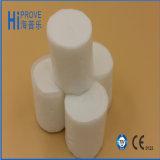 Прокладка Undercast повязки прокладки CE/ISO утвержденная протезная