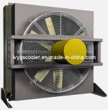 De Warmtewisselaar van de Staaf van de Plaat van het aluminium