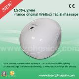 Ls06 Wellbox RF вакуум для домашнего использования кавитация похудение машины