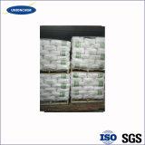 Хорошую цену и высокое качество для CMC6000, Unionchem