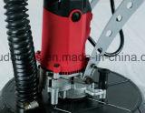 Электрический шлифовальный прибор Drywall к потолку и полу Dmj-700c-1
