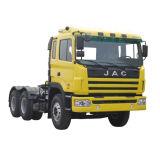 Camion del trattore di JAC Hfc4253K3r1