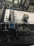 High Speed Non-Woven мешка делая машину хозяйственной сумки машины