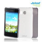 Caso Telefone móvel para a Huawei Y300