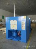 Tipo centrale collettore di polveri pieghettato della cartuccia di filtro per l'aspirazione delle polveri di CNC