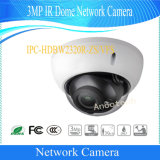 Камера слежения сети купола иК Dahua 3MP (IPC-HDBW2320R-VFS)