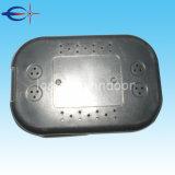 プラスチック射出成形(LWP5180618)