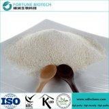 Natrium CMC für überzogenes Papier