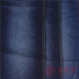 Tessuto del denim di stirata Ns5713-4