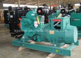 generatore diesel 25kVA con Cummins Engine (4B3.9-G1/G2)