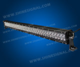 41.5 Duim van LED Light Bar (db3-80 240W)