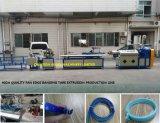 Qualitäts-Ventilator-Rand-Streifenbildungs-Band-Strangpresßling-Produktionszweig