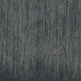 Tissu de polyester cationique avec le PVC ou le revêtement polyuréthane