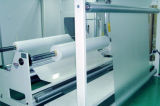 Polyvinyl Butyral PVB van de Kleur van de melk Witte Film voor de Bouw van de Gelamineerde Prijs van het Glas