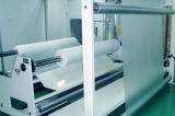 Film polyvinylique blanc comme le lait du butiral PVB pour le verre feuilleté de construction
