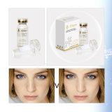 Haut-Sorgfalt-Anti-Melanis Element-Serum weiß werden, verblassen Tupfen-Serum