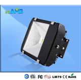 Best Cooling Systemの屋外80W LED Flood Light