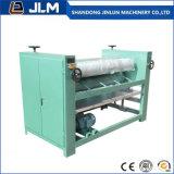 Machine/placage d'écarteur de colle de placage de quatre rouleaux collant l'écarteur de machine/colle de travail du bois