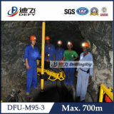Dfu-M56-2 Underground Geophysical Mining Core Drilling Equipment