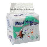 Escape Guard Baby Diapers com High Absorption From Annie