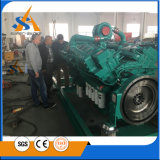 الصين مصنع [60هز] ديزل مولّد