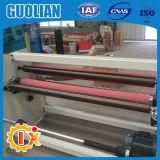 Gl-806 고품질 접착 테이프 다시 감기 기계