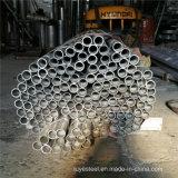 Tubo di alluminio/tubi di alluminio/tubo grande diametro