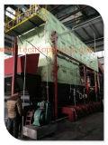 Caldaia a vapore Chain del carbone della griglia della fabbrica della bevanda
