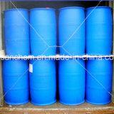 Ácido Sulfonic LABSA 96% do benzeno Alkyl linear do mais baixo preço