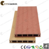 Decking di collegamento del patio della costruzione del legno (TW-02B)