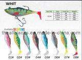 Fischerei Köder - Fischenc$gerät-whit-Fischen-Köder - 10144