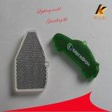 도로 반사체 LED 의 플라스틱 반사체 묘안석 Kw117의 가격