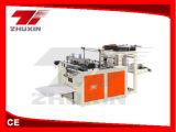 Equipo Heat-Sealing/Heat-Cutting Bag Making Machine (DFR-500-1000)