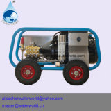압력 세탁기 및 고압 세탁기 차 및 12V 차 세탁기