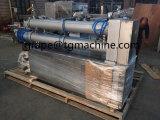 Fd200 Edelstahl Fondant Machine für Sale