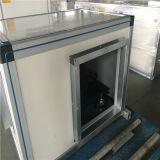 Ventilatore ad alta pressione di ripristino di calore di esclusione di estate