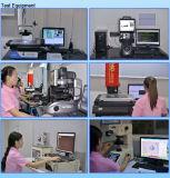 Micro- van de drukknop de Eind BasisSchakelaar van de Grens 5A 250VAC voor Ijskast
