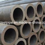 Tubo senza giunte/alta qualità del tubo senza giunte del acciaio al carbonio di api 5L ASTM A369-Fp1