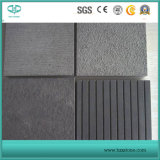Kalksteen/Bluestone/Blauw Kalksteen/Chinese Kalksteen/Kerstone