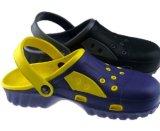 EVA Fashionnale Garden calçados para homens
