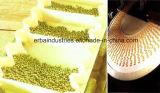 Heißes verkaufenöl beständiges PU-Förderband für verschiedene Industrien