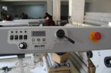 Mf2300-D2大きいフォーマットのローラーのラミネータおよびカッター機械、ペーパー薄板になる機械