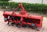 Роторный румпель стерни (серия SGTN) для трактора Foton